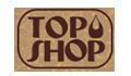 محصولات آرگان تاپ شاپ